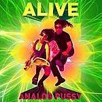 Analog P*ssy Alive