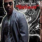 Preacha Believe (Feat. Darey La Moda)