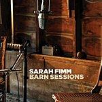 Sarah Fimm Barn Sessions