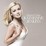 Katherine Jenkins Sacred Arias (Non-Eu Version)