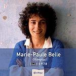 Marie-Paule Belle Heritage - Olympia 1978 (E-Album)