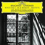 Luba Orgonasova Bruckner: Mass In D Minor; Motets