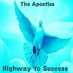 Apostles High To Success