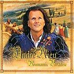 André Rieu Romantic Paradise Cd 1 (International Version)