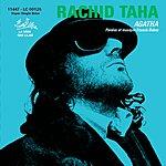 Rachid Taha Agatha
