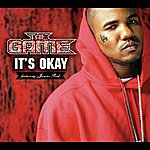 The Game It's Okay (International Version (Explicit))