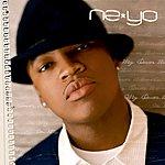 Ne-Yo When You' Re Mad (France / Nz)