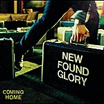New Found Glory Coming Home (International Version)