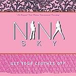 Nina Sky Get Your Clothes Off