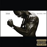 Tank Sex Love & Pain (International Deluxe Version)