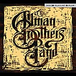 The Allman Brothers Band Playlist Plus