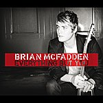 Brian McFadden Everything But You