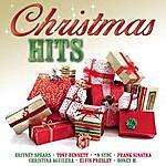 Dolly Parton Christmas Hits