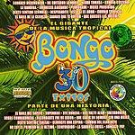 Bongo 30 Exitos Parte De Una Historia