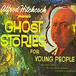 Alfred Hitchcock Ghost Stories For Young People