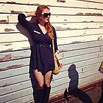 Rebecca Summer's On Its Way - Single