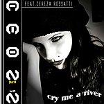 Amonn Cry Me A River (Feat. Cereza Rossatti) - Single