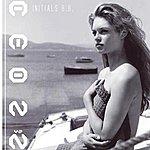 Amonn Initials B.B. (Tribute To Serge Gainsbourg) - Single