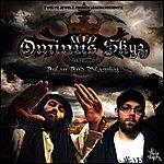 Aslan Ominus Skyz (Feat. Piloophaz) - Single