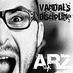 ARZ Vandal's Discipline
