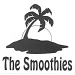The Smoothies The Smoothies