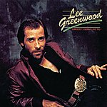 Lee Greenwood Somebody's Gonna Love You