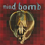Mindbomb Mind Bomb