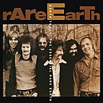 Rare Earth Earth Tones: The Essential Rare Earth