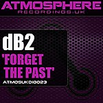 DB2 Forget The Past
