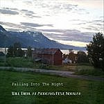 Will Diehl Falling Into The Night: Will Diehl At Morgans Fest (Norway)