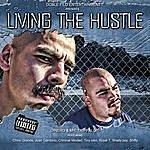 Mr. Trippalot Living The Hustle
