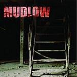 Mudlow Sawyer's Hope