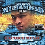 Young Muhammad Caprice Music