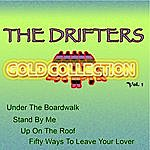 The Drifters The Drifters Gold Collection, Vol. 1