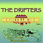 The Drifters The Drifters Gold Collection, Vol. 2