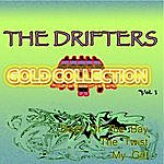 The Drifters The Drifters Gold Collection, Vol. 3