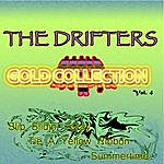 The Drifters The Drifters Gold Collection, Vol. 4