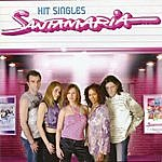 Orchestra Santamaria Hit Singles