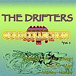 The Drifters The Drifters Gold Collection, Vol. 5