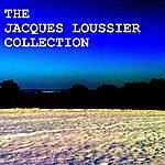 Jacques Loussier The Jacques Loussier Collection