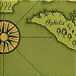Ophelia Ophelia