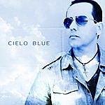 Cielo Blue Blue
