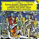 Ensemble Wien-Berlin Poulenc: Chamber Music