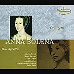 London Symphony Orchestra Donizetti: Anna Bolena (3 Cds)