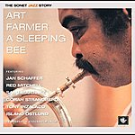 Art Farmer A Sleeping Bee