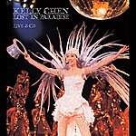 Kelly Chen Lost In Paradise Live (2 Cd)