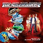 Hans Zimmer Thunderbirds (Ost)