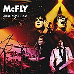 McFly Just My Luck (International Version)