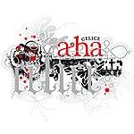 A-Ha Celice (2-Track International Version)