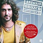 Antonio Orozco Edicion Tour 05